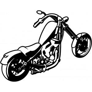 Motorky (25)