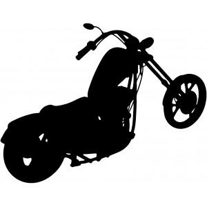 Motorky (26)