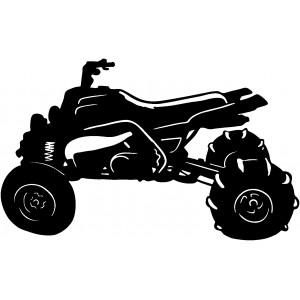 Motorky (27)