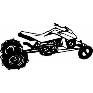 Motorky (28)