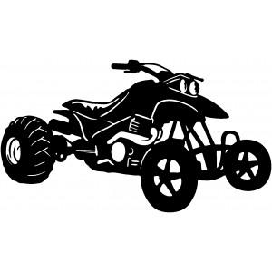Motorky (29)