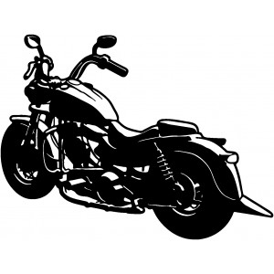 Motorky (30)