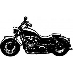 Motorky (32)