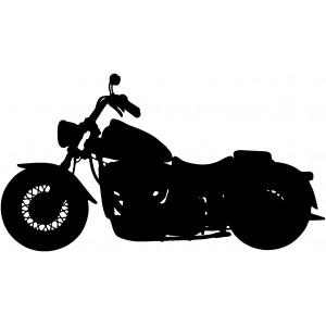 Motorky (33)