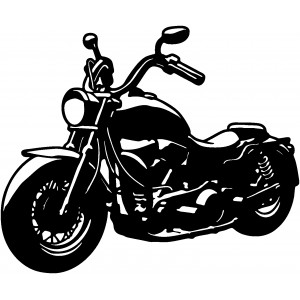 Motorky (34)