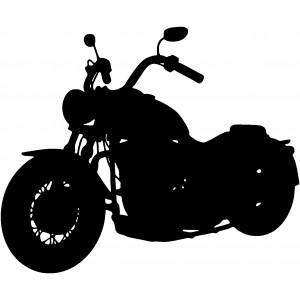 Motorky (35)