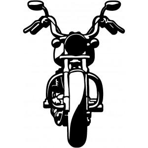 Motorky (36)