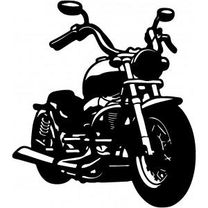 Motorky (38)
