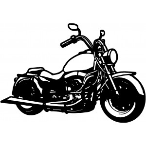 Motorky (40)