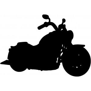 Motorky (41)