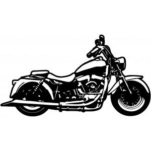 Motorky (42)