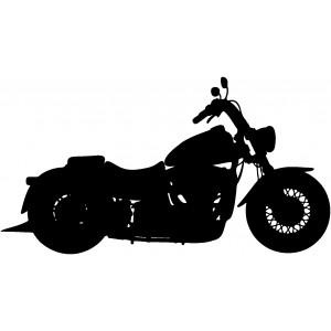 Motorky (43)