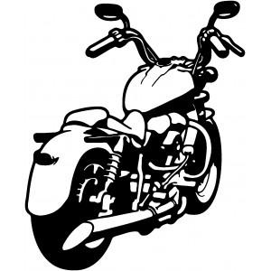 Motorky (44)