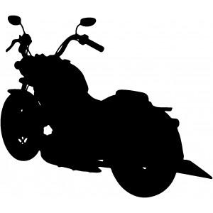 Motorky (49)
