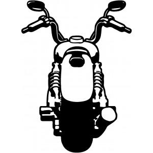 Motorky (50)