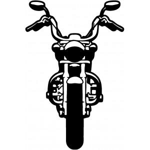 Motorky (53)