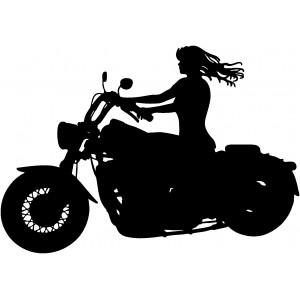 Motorky (55)