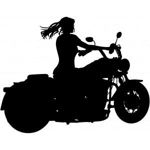 Motorky (56)