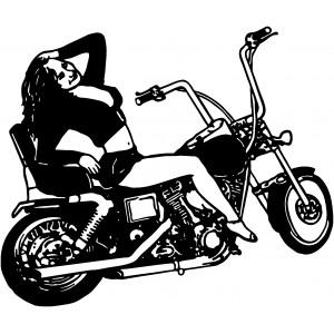 Motorky (57)