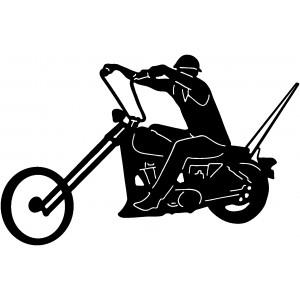Motorky (60)