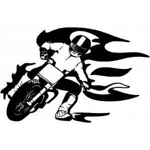 Motorky (61)