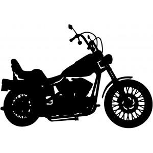 Motorky (62)