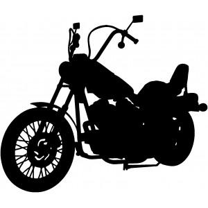 Motorky (63)