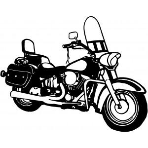 Motorky (64)