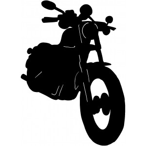 Motorky (66)
