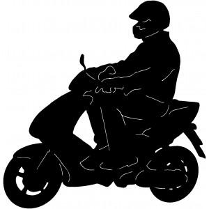 Motorky (67)