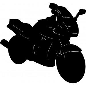 Motorky (68)