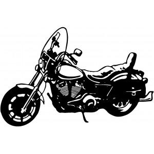 Motorky (69)