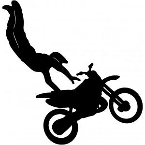 Motorky (70)