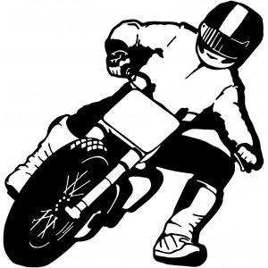 Motorky (71)