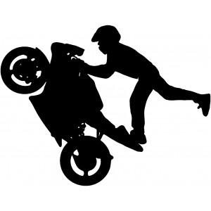 Motorky (72)