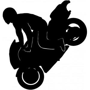 Motorky (73)