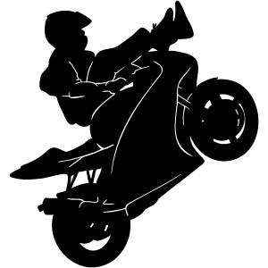 Motorky (74)