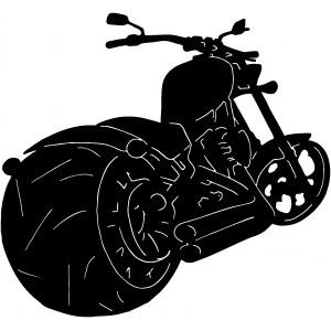 Motorky (75)