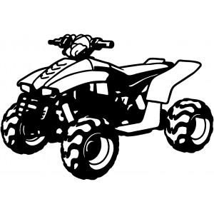 Motorky (76)