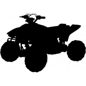 Motorky (77)