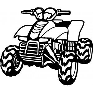 Motorky (78)