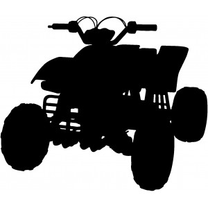 Motorky (79)