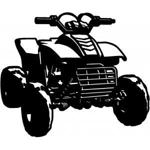 Motorky (80)