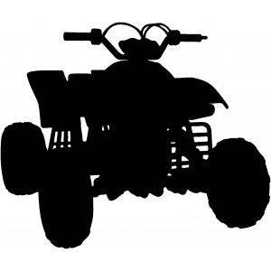Motorky (81)