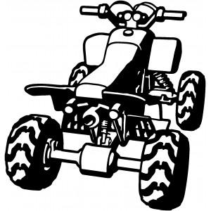 Motorky (82)