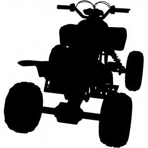 Motorky (83)