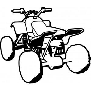 Motorky (84)
