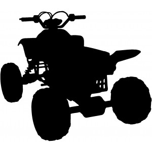 Motorky (85)