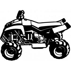 Motorky (86)