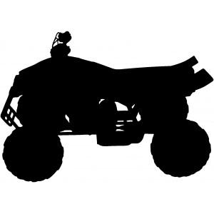 Motorky (87)